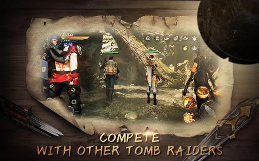 Lost Temple 0.12.21.75.0 screenshots 5