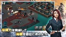 【風雲海戦】ブラックアイアン:逆襲の戦艦島のおすすめ画像5