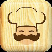 Smart Chef Smart Food Scale  Icon