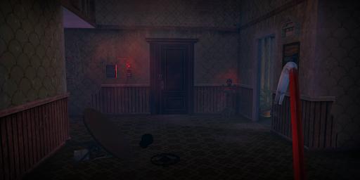 Teddy Freddy 7.0.6 screenshots 1