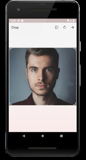 Automatic Background Changer  screenshots 3