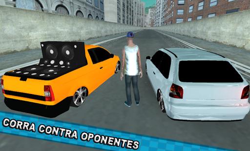 BR Racing Simulator  screenshots 6