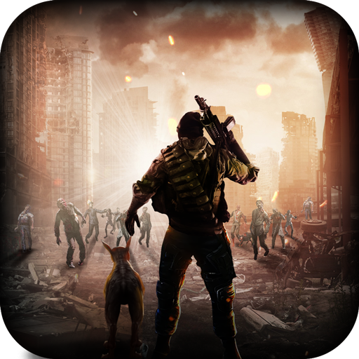 Doomsday: Guardian