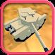 戦車無双 - Androidアプリ