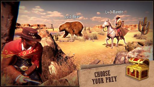West Game 3.1.0 screenshots 4
