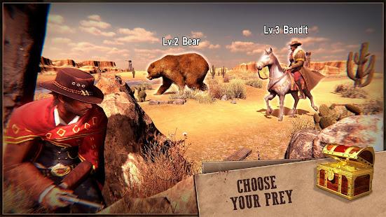 West Game 3.5.3 Screenshots 4