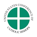 USCCB Mobile Event Application