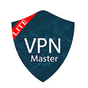VPN Master Lite-Unblock Proxy-Security VPN Proxy