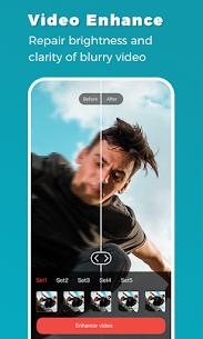 Remini Photo Enhancer v1.5.5 MOD APK 3