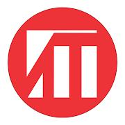 Maths Teacher - NCERT Solutions, FREE learning app