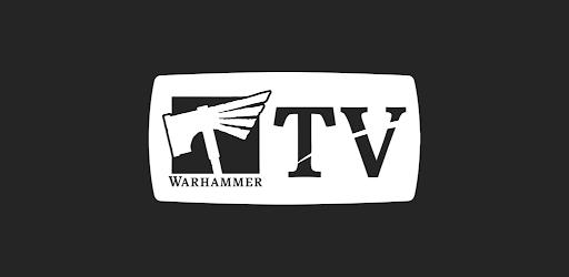 Warhammer TV Versi Varies with device