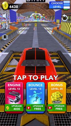Ragdoll Car Crash 1.0.47 screenshots 3