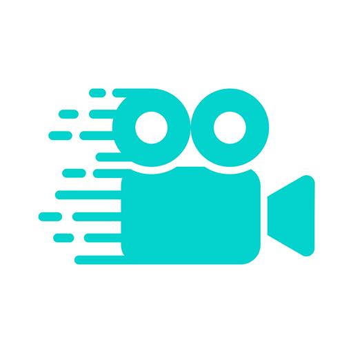 Thay đổi tốc độ video: SlowMo FastMo