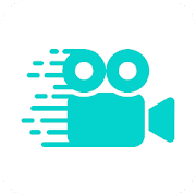 Video Speed Changer : SlowMo FastMo