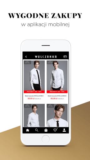 Wu00f3lczanka android2mod screenshots 5