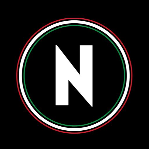 Baixar Nero Pizzeria, Linlithgow para Android