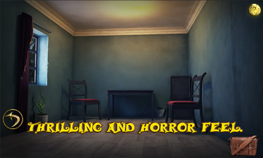 Detective Diary Mirror of Death u2013 Mystery Puzzle  screenshots 4