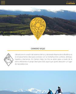 Download Caminos de Cameros For PC Windows and Mac apk screenshot 14