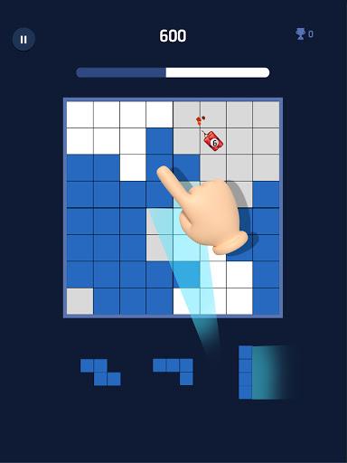 Block Puzzle 2021 4.3 screenshots 8