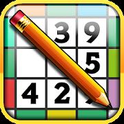 Sudoku World Cup(15000+)