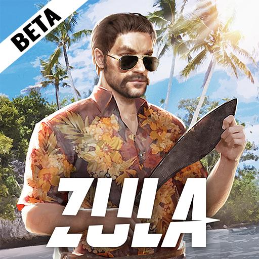 Zula Mobile: SUMMER SEASON - 3D Online FPS