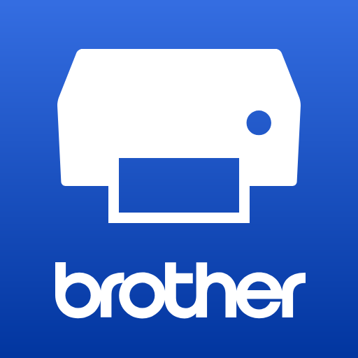 Brother Print Service Plugin Apps On Google Play