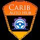 Caribautohub per PC Windows