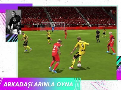 FIFA Futbol APK İndir 9
