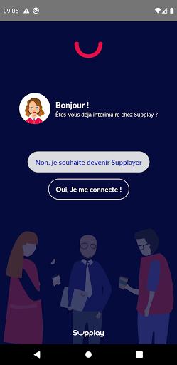 Supplayer