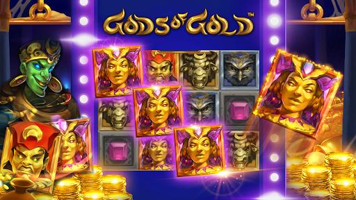 MyJackpot u2013 Vegas Slot Machines & Casino Games  screenshots 2