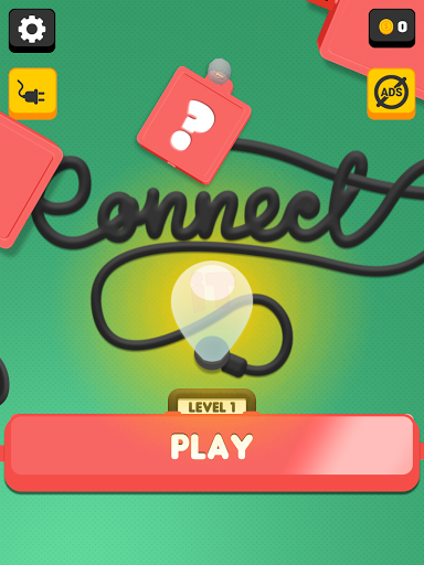 Connect It - Picture Quiz android2mod screenshots 16