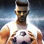 Extreme Football icon