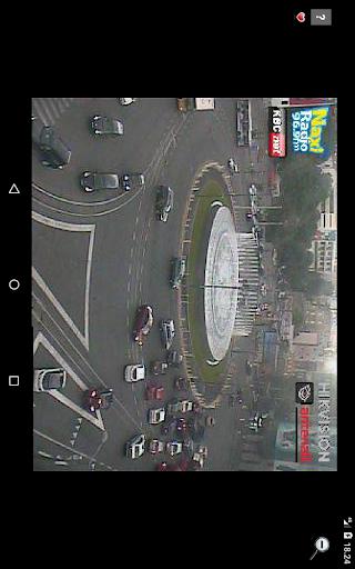 Webcams Belgrade and Serbia 8.6.3 screenshots 16