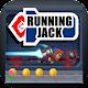 RUNNING JACK per PC Windows