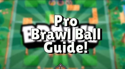 Guide Brawll Star Tips APK MOD (Astuce) screenshots 2