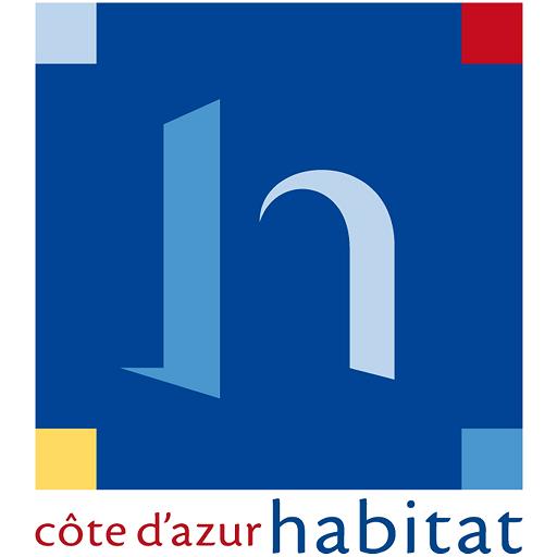 Côte d'Azur Habitat