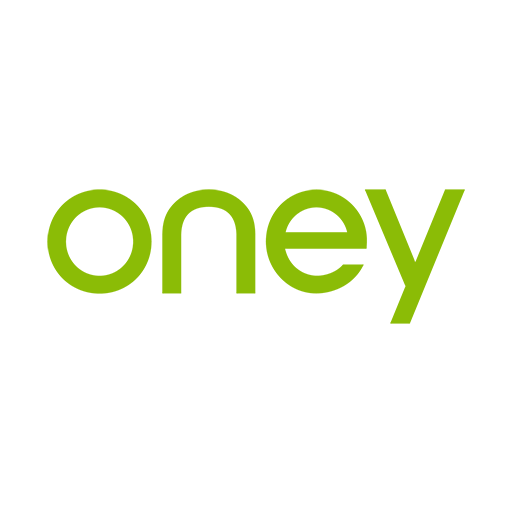 Baixar Oney France : suivez vos achats para Android