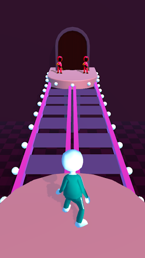 456: Survival game  screenshots 14