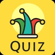 Joker Trivia Quiz