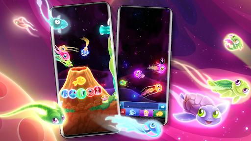 Super Starfish  screenshots 8