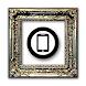 スクリーンキーププラス(Screen Keep Plus)自動スリープ防止センサーと画面ロック - Androidアプリ