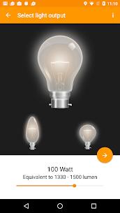 Light Bulb Saver For Pc 2020 (Windows, Mac) Free Download 2