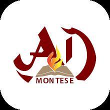 AD Montese icon