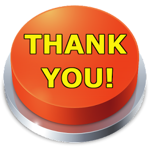 Thank You Sound Button For Pc (Windows 7, 8, 10 & Mac) – Free Download 2