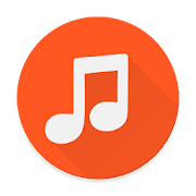 Music Player and Explorer