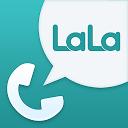 LaLa Call~050/IP電話でおトクな通話アプリ