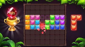 Block Puzzle 2020: Relax Game