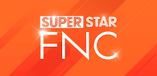 SuperStar FNCのおすすめ画像1