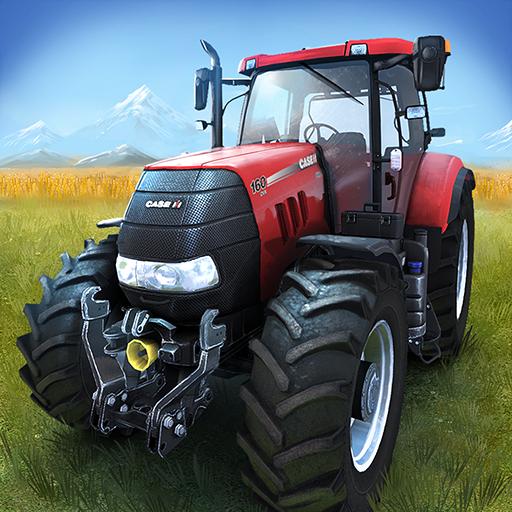 Los Mejores Juegos de Tractores Gratis
