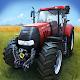 Farming Simulator 14 Download on Windows